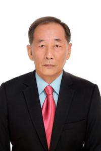 Mr. Tin Tiong Yiang (Group Chairman)
