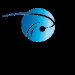 Neptune-Asia-Logo